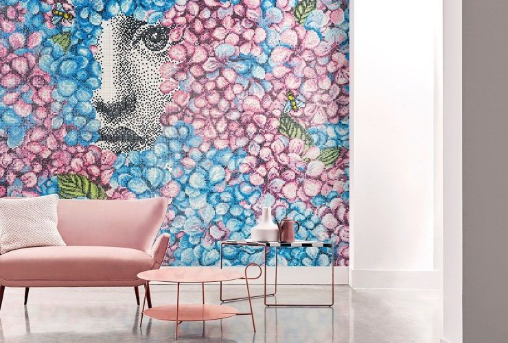Fornasetti Motifs Meet Bisazza Mosaics For An Inspiring Collection ft fornasetti Fornasetti Motifs Meet Bisazza Mosaics For An Inspiring Collection Fornasetti Motifs Meet Bisazza Mosaics For An Inspiring Collection ft 740x500 boca do lobo blog Boca do Lobo Blog Fornasetti Motifs Meet Bisazza Mosaics For An Inspiring Collection ft 740x500