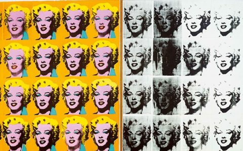 How Does Andy Warhol's Work Stay Relevant 30 Years Later ft andy warhol How Does Andy Warhol's Work Stay Relevant 30 Years Later How Does Andy Warhols Work Stay Relevant 30 Years Later ft 480x300
