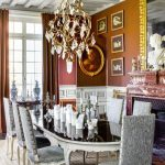 Jean-Louis Deniot Restores An Over-The-Top Historic French Manor ft jean-louis deniot Jean-Louis Deniot Restores An Over-The-Top Historic French Manor Jean Louis Deniot Restores An Over The Top Historic French Manor ft 150x150 boca do lobo blog Boca do Lobo Blog Jean Louis Deniot Restores An Over The Top Historic French Manor ft 150x150