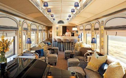 Luxurious Train Journeys That Belong In Your Bucket List ft train journey Luxurious Train Journeys That Belong In Your Bucket List Luxurious Train Journeys That Belong In Your Bucket List ft 480x300
