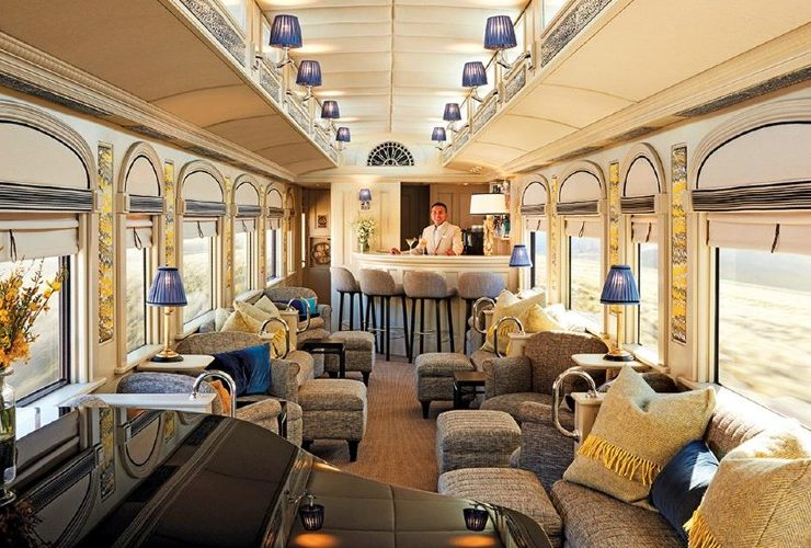 Luxurious Train Journeys That Belong In Your Bucket List ft train journey Luxurious Train Journeys That Belong In Your Bucket List Luxurious Train Journeys That Belong In Your Bucket List ft 740x500 boca do lobo blog Boca do Lobo Blog Luxurious Train Journeys That Belong In Your Bucket List ft 740x500