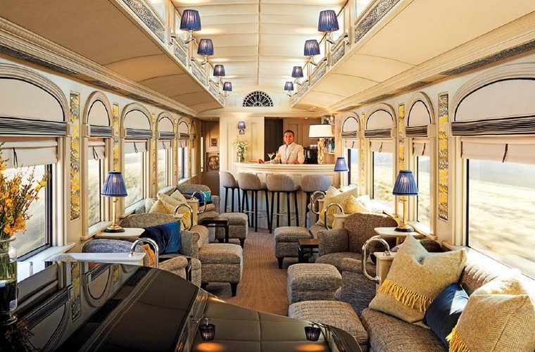 Luxurious Train Journeys That Belong In Your Bucket List ft train journey Luxurious Train Journeys That Belong In Your Bucket List Luxurious Train Journeys That Belong In Your Bucket List ft 760x500 boca do lobo blog Boca do Lobo Blog Luxurious Train Journeys That Belong In Your Bucket List ft 760x500