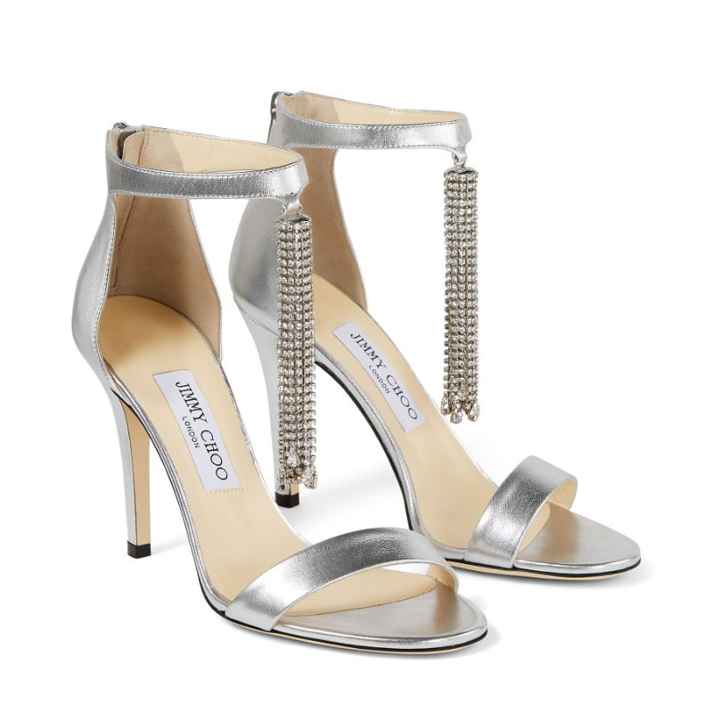 Tailored For You Boca do Lobo And Jimmy Choo's Luxury Walk-In Closet (3) jimmy choo Discover Jimmy Choo's Latest Luxury Partnership Tailored For You Boca do Lobo And Jimmy Choos Luxury Walk In Closet 3
