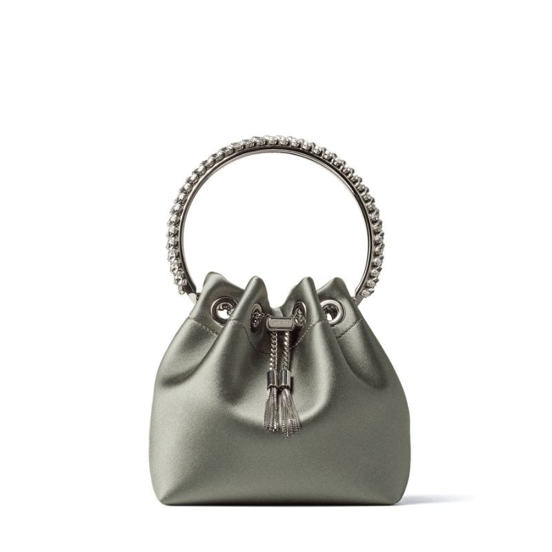 jimmy choo Discover Jimmy Choo's Latest Luxury Partnership Tailored For You Boca do Lobo And Jimmy Choos Luxury Walk In Closet 8