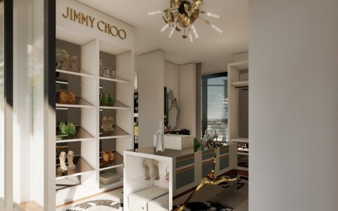Tailored For You Boca do Lobo And Jimmy Choo's Luxury Walk-In Closet ft boca do lobo Tailored For You: Boca do Lobo And Jimmy Choo's Luxury Walk-In Closet Tailored For You Boca do Lobo And Jimmy Choos Luxury Walk In Closet ft 480x300