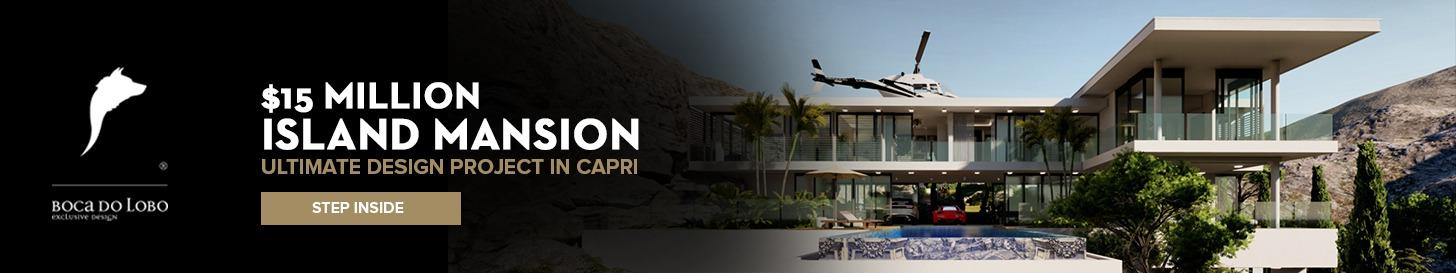 boca do lobo Boca do Lobo's Island Mansion, A Dream Villa In Capri WhatsApp Image 2020 08 27 at 11