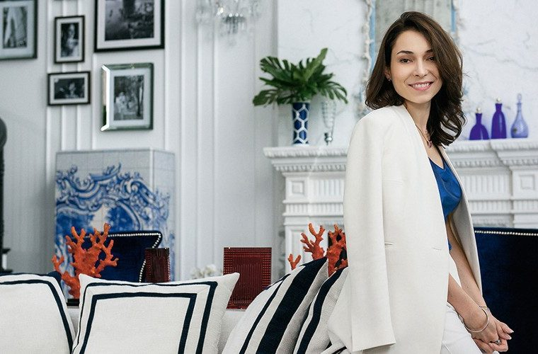 Bolshakova Interiors Brings Together A Multitude Of Luxury Design Brands ft bolshakova interiors Bolshakova Interiors Brings Together A Multitude Of Luxury Design Brands Bolshakova Interiors Brings Together A Multitude Of Luxury Design Brands ft 1 760x500 boca do lobo blog Boca do Lobo Blog Bolshakova Interiors Brings Together A Multitude Of Luxury Design Brands ft 1 760x500