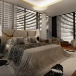 Modern Bedroom Designs Fit For A Millionaire Home modern bedroom Modern Bedroom Designs Fit For A Millionaire Home Modern Bedroom Designs Fit For A Millionaire Home 1 150x150 boca do lobo blog Boca do Lobo Blog Modern Bedroom Designs Fit For A Millionaire Home 1 150x150