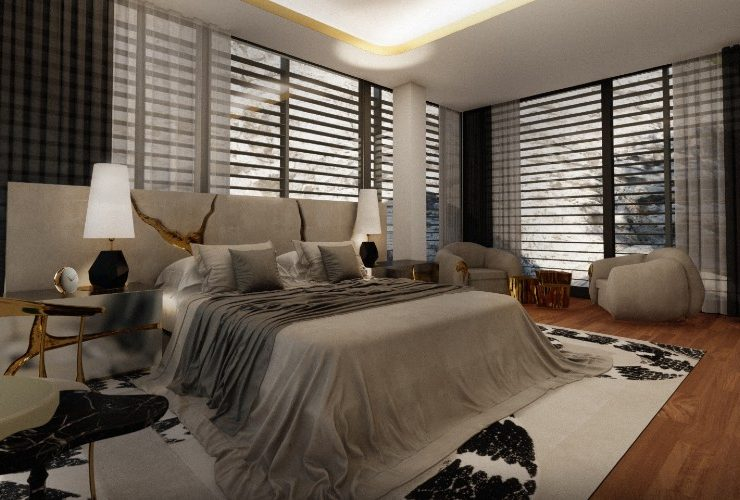 Modern Bedroom Designs Fit For A Millionaire Home modern bedroom Modern Bedroom Designs Fit For A Millionaire Home Modern Bedroom Designs Fit For A Millionaire Home 1 740x500