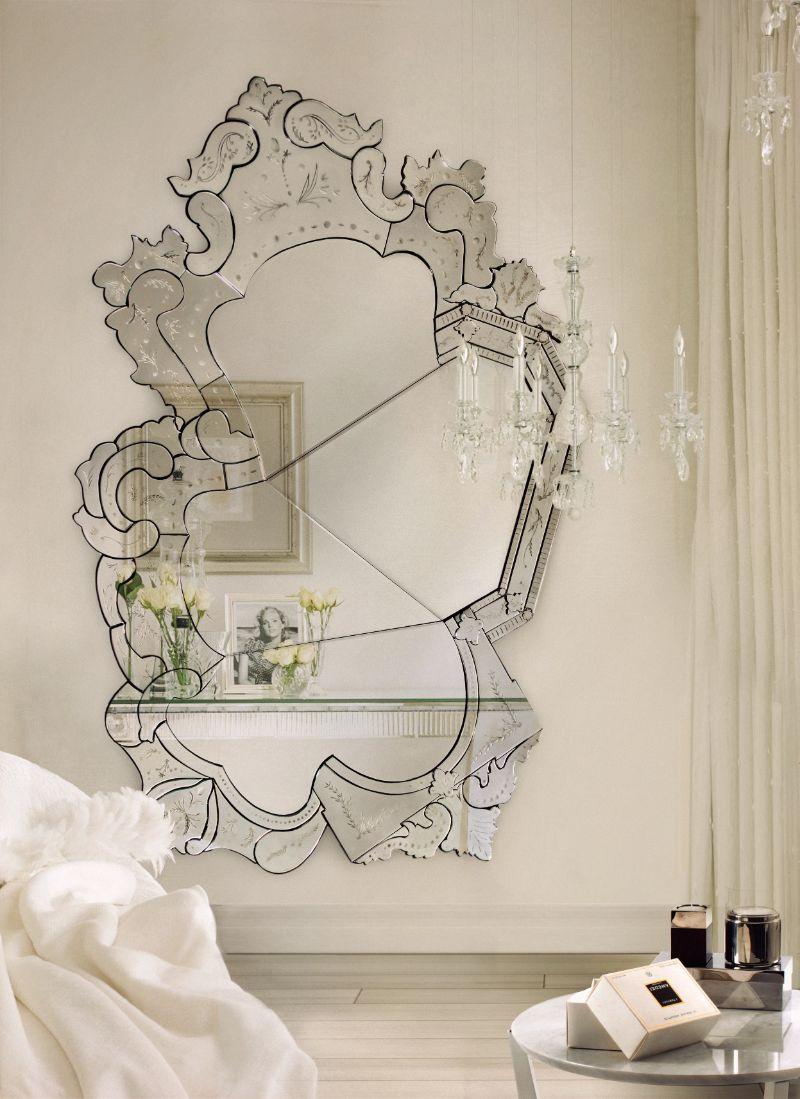 Get The Look Of These Modern Bedroom Designs bedroom design Bedroom Design Inspirations For The Space Of Your Dreams Get The Look Of These Modern Bedroom Designs 9