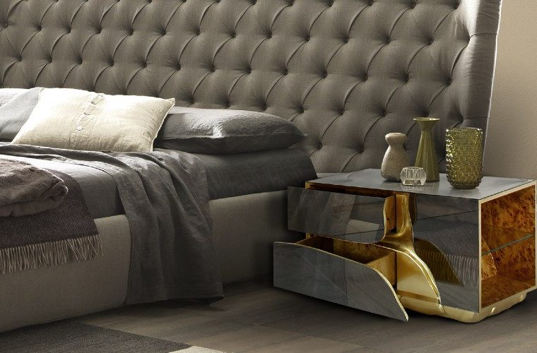 Get The Look Of These Modern Bedroom Designs ft bedroom design Get The Look Of These Modern Bedroom Designs Get The Look Of These Modern Bedroom Designs ft 760x500 boca do lobo blog Boca do Lobo Blog Get The Look Of These Modern Bedroom Designs ft 760x500