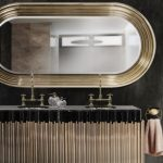 How To Achieve The Modern Bathroom Of Your Dreams ft modern bathroom How To Achieve The Modern Bathroom Of Your Dreams How To Achieve The Modern Bathroom Of Your Dreams ft 150x150 boca do lobo blog Boca do Lobo Blog How To Achieve The Modern Bathroom Of Your Dreams ft 150x150