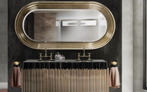 How To Achieve The Modern Bathroom Of Your Dreams ft modern bathroom How To Achieve The Modern Bathroom Of Your Dreams How To Achieve The Modern Bathroom Of Your Dreams ft 480x300