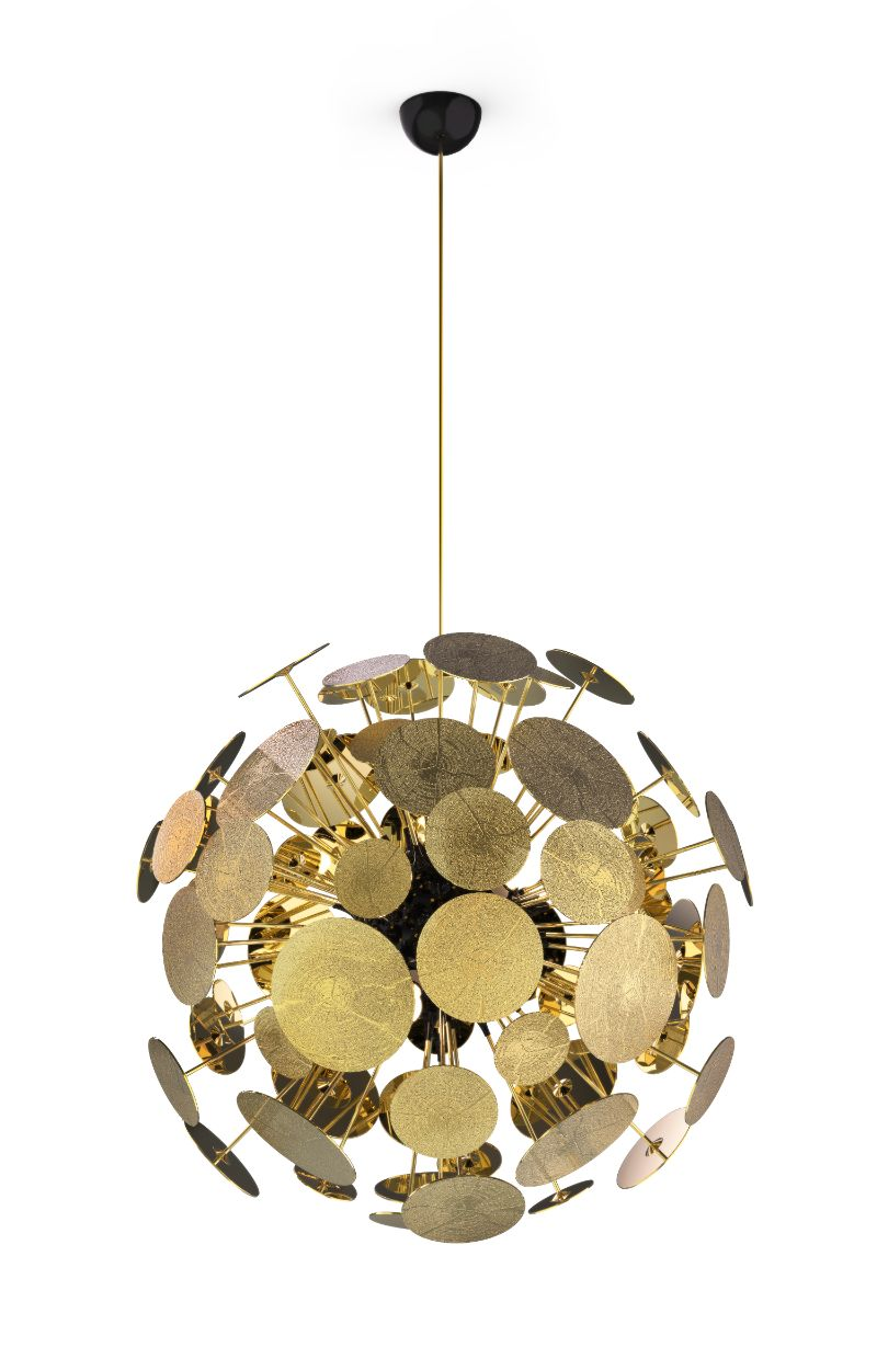 Lighting Designs That Double As Statement Art Pieces lighting design Lighting Designs That Double As Statement Art Pieces Lighting Designs That Double As Statement Art Pieces 13
