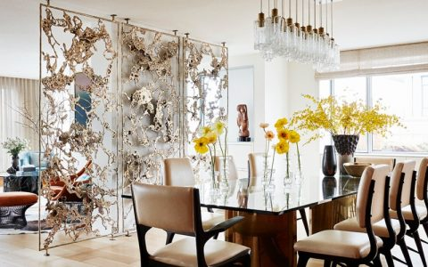 Amy Lau Designs A Perfect City Oasis For A Pair Of Art Collectors ft amy lau Amy Lau Designs A Perfect City Oasis For A Pair Of Art Collectors Amy Lau Designs A Perfect City Oasis For A Pair Of Art Collectors ft 480x300