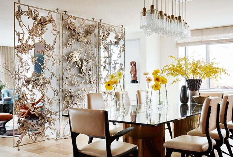 Amy Lau Designs A Perfect City Oasis For A Pair Of Art Collectors ft amy lau Amy Lau Designs A Perfect City Oasis For A Pair Of Art Collectors Amy Lau Designs A Perfect City Oasis For A Pair Of Art Collectors ft 740x500