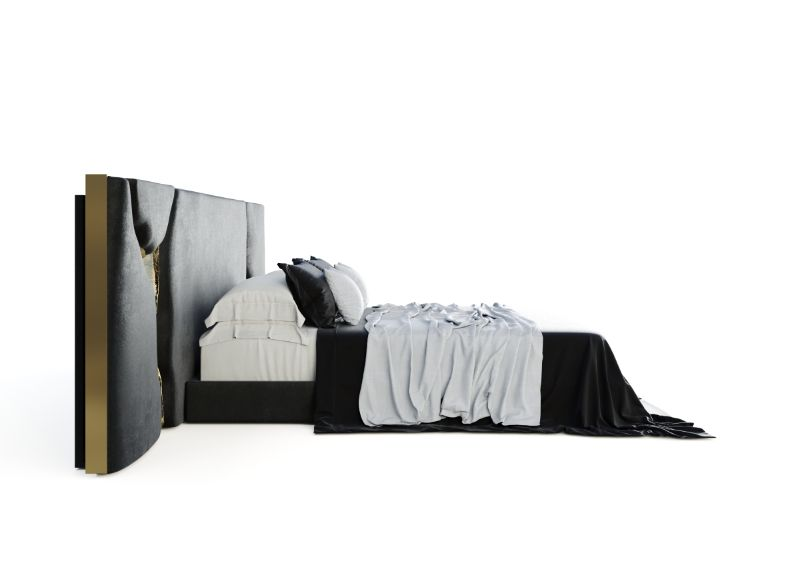 Lapiaz Furniture Designs: A Marvel Creation of Nature furniture design Lapiaz Furniture Designs: A Marvel Creation of Nature Lapiaz Furniture Designs A Marvel Creation of Nature 5