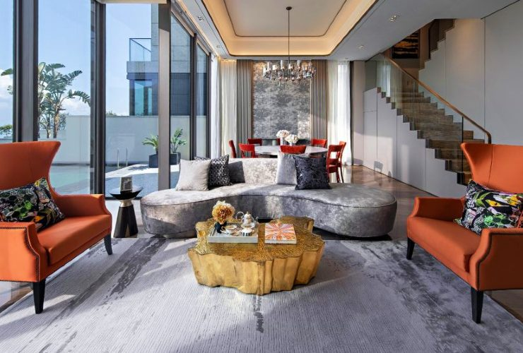 top interior designers Boca do Lobo's Curated Top Interior Designers' Selection – Part II feature image 2020 11 24T142942