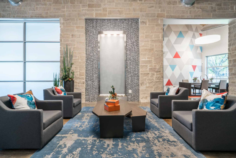 Design Hubs Of The World - 20 Top Interior Designers From Austin top interior designer Design Hubs Of The World – 20 Top Interior Designers From Austin 500WPasadenaBlvd twest 13 1 20 top interior designers from austin 20 Top Interior Designers From Austin 500WPasadenaBlvd twest 13 1
