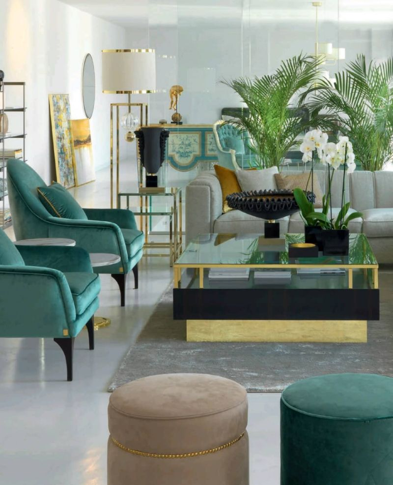 top interior designers Design Hubs Of The World – 20 Top Interior Designers From Lisbon Design Hubs Of The World 20 Top Interior Designers From Lisbon 17