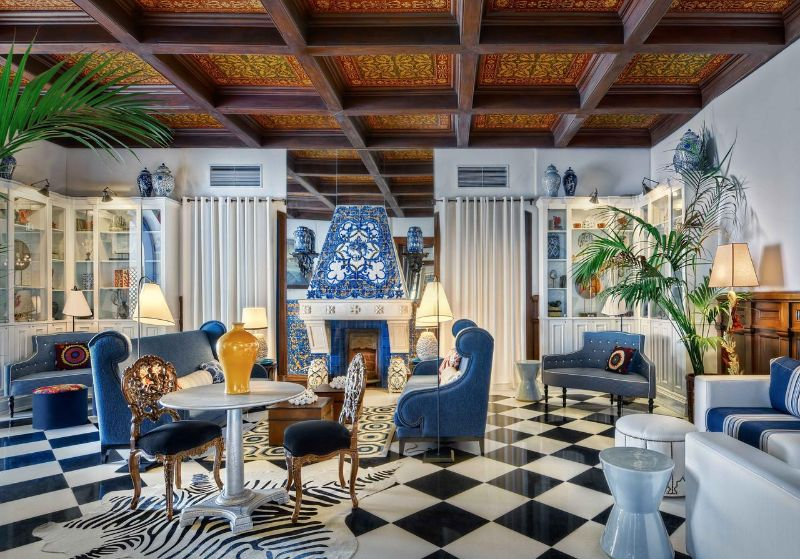 top interior designers Design Hubs Of The World – 20 Top Interior Designers From Lisbon Design Hubs Of The World 20 Top Interior Designers From Lisbon 7