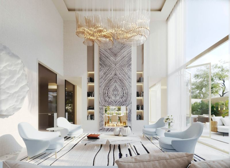 top interior designers Design Hubs Of The World – 20 Top Interior Designers From Lisbon Design Hubs Of The World 20 Top Interior Designers From Lisbon