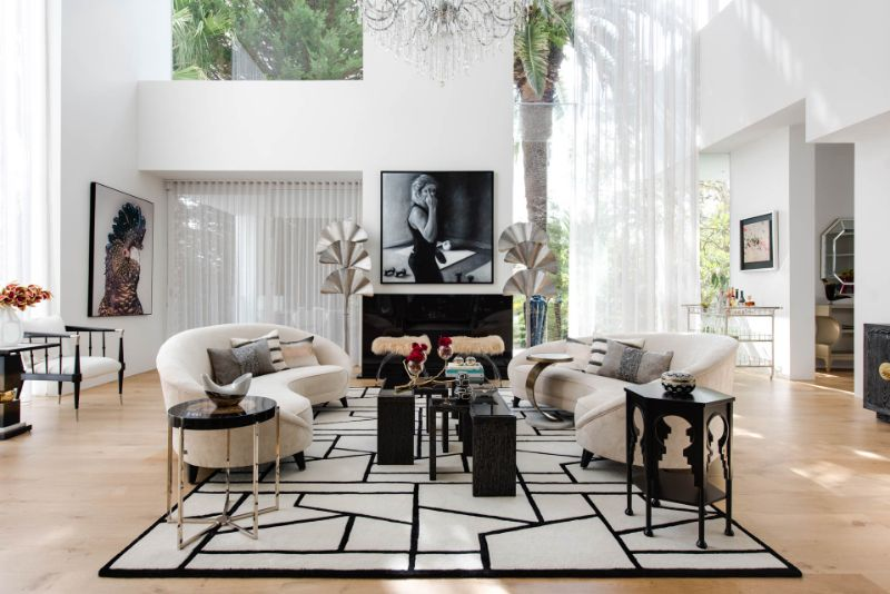 Design Hubs Of The World - 25 Top Interior Designers From Melbourne top interior designers Design Hubs Of The World – 25 Top Interior Designers From Melbourne Design Hubs Of The World 25 Top Interior Designers From Melbourne 7 1