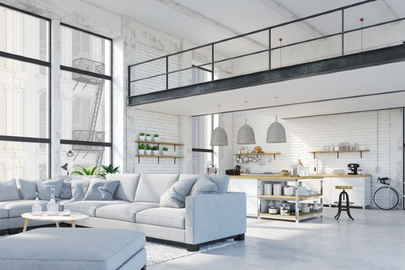 Design Hubs Of The World - 25 Top Interior Designers From Berlin interior designers Design Hubs Of The World – 25 Top Interior Designers From Berlin Exprimo Berlin Is The Design Studio You Should Be Eyeing 2