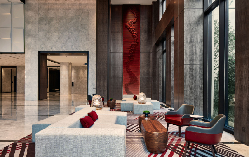 Design Hubs Of The World - 25 Top Interior Designers From Hong Kong top interior designer Design Hubs Of The World – 25 Top Interior Designers From Hong Kong HBA Home Featured Project Image 01 1