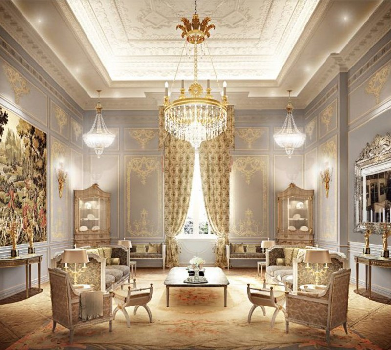 abu dhabi Design Hubs Of The World – Amazing Interior Designers From Abu Dhabi House of Treasures 2 interior designers Amazing Interior Designers From Abu Dhabi House of Treasures 2