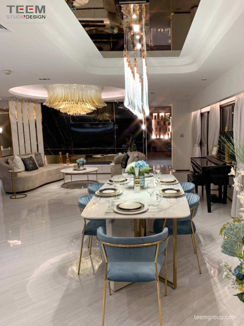 Design Hubs Of The World - Top Interior Designers From Bangkok top interior designer Design Hubs Of The World – Top Interior Designers From Bangkok IMG 4939 1