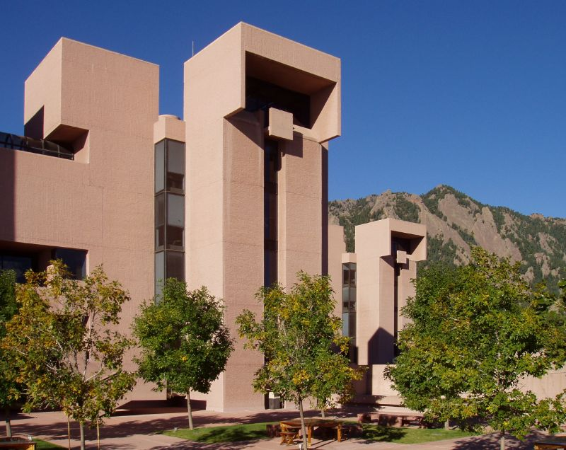 The Greatest Modern Architects You Need To Know architects The Greatest Modern Architects You Need To Know National Center for Atmospheric Research
