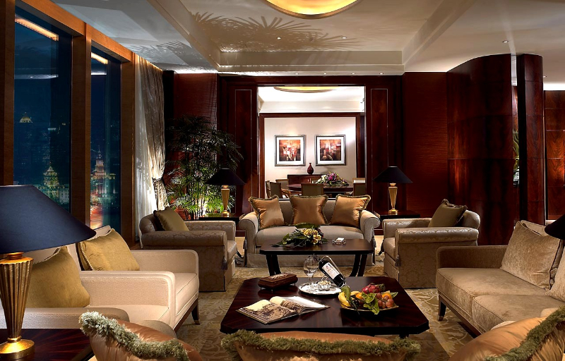 Design Hubs Of The World - 25 Top Interior Designers From Hong Kong top interior designer Design Hubs Of The World – 25 Top Interior Designers From Hong Kong See Bilkey Llinas Design Top Luxury Hospitality Projects capa 1