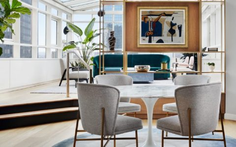 Stonehill Taylor's Debuts Luxury New York Hotel Design ft stonehill taylor Stonehill Taylor's Debuts Luxury New York Hotel Design Stonehill Taylors Debuts Luxury New York Hotel Design ft 480x300