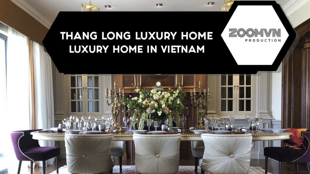 Where To Shop – The Best Luxury Showrooms In Ho Chi Minh luxury showroom Where To Shop – The Best Luxury Showrooms In Ho Chi Minh Thang Long Luxury 1024x576