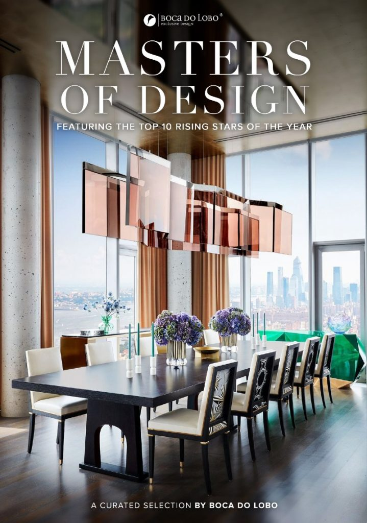 This image has an empty alt attribute; its file name is capa-top-id800-719x1024.jpg top interior designers Masters Of Design – An Ebook That Honors 2021's Top Interior Designers capa top id800 719x1024