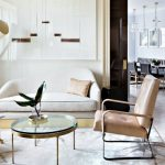 New York City's Luxurious Interior Design Projects