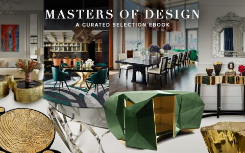 The Masters Of Design – Our Newest Ebook Honors Top Interior Designers ft ebook The Masters Of Design – Our Newest Ebook Honors Top Interior Designers feature 1000x500 1 480x300