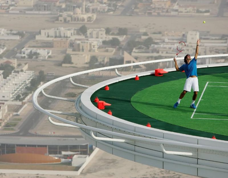 The Greatest Modern Architects You Need To Know architects The Greatest Modern Architects You Need To Know helipad