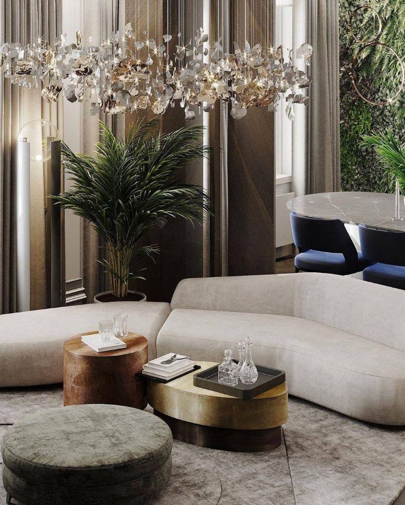 Design Hubs Of The World - 25 Top Interior Designers From Moscow top interior designer Design Hubs Of The World – 25 Top Interior Designers From Moscow on design