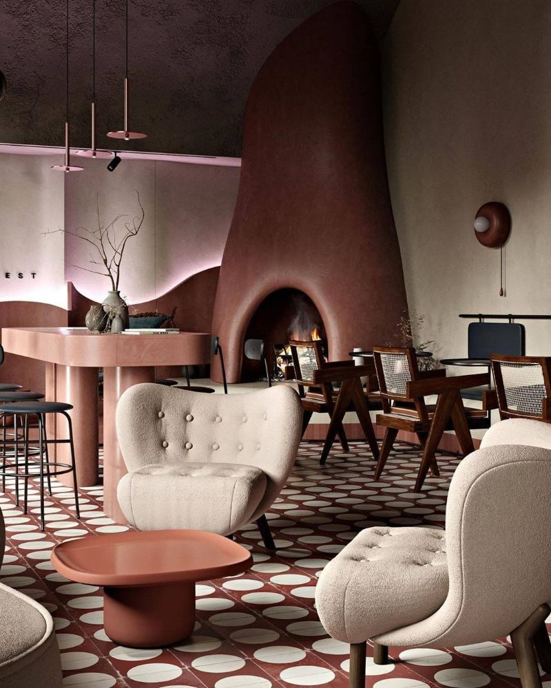 top interior designer Design Hubs Of The World – 25 Top Interior Designers From Moscow roman 1