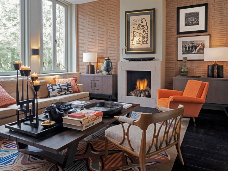 interior designers Design Hubs Of The World – 20 Top Interior Designers From Amsterdam townhouse amsterdam 2 preview design Design Hubs Of The World – Top Interior Designers From Amsterdam townhouse amsterdam 2 preview