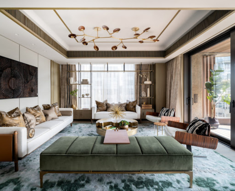 Design Hubs Of The World - 25 Top Interior Designers From Hong Kong top interior designer Design Hubs Of The World – 25 Top Interior Designers From Hong Kong unnamed 4 1