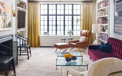 design firm Elizabeth Bolognino Interiors –  Best  Design Firms in New York City 116E68 Highres 22 1 480x300