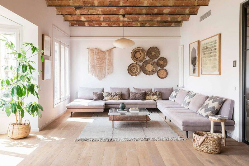 interior designer Design Hubs Of The World – Amazing Interior Designers From Barcelona AB Curated