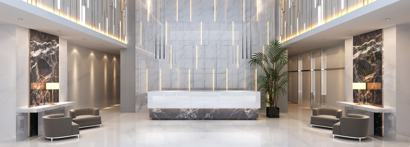 Amazing Design Projects From U.A.E's Best Interior Designers amazing design Amazing Design Projects From U.A.E's Best Interior Designers Artizan