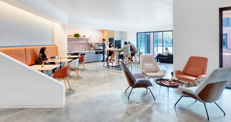 Design Hubs Of The World Amazing Interior Designers From Dallas