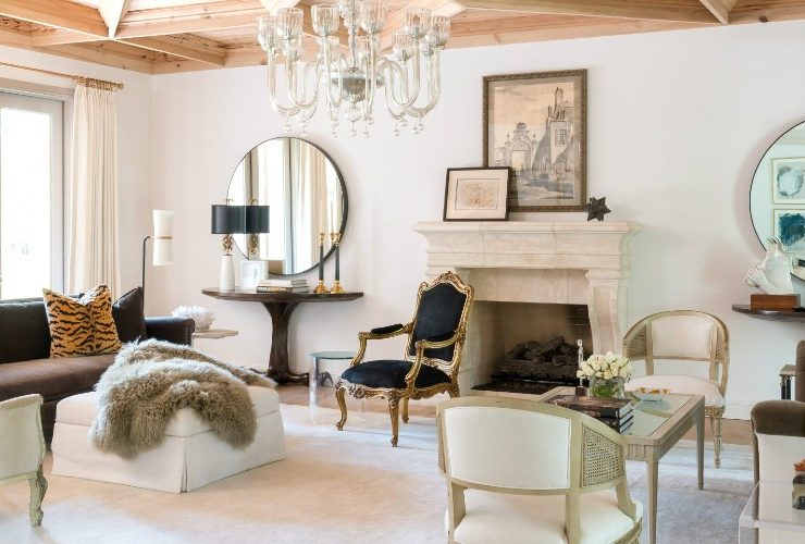 Design Hubs Of The World – Amazing Interior Designers From Dallas ft interior designer Design Hubs Of The World – Amazing Interior Designers From Dallas Design Hubs Of The World     Amazing Interior Designers From Dallas ft 740x500