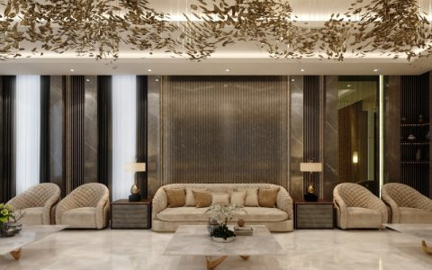 Design Hubs Of The World – Amazing Interior Designers From Doha ft interior designer Design Hubs Of The World – Amazing Interior Designers From Doha Design Hubs Of The World     Amazing Interior Designers From Doha ft 480x300