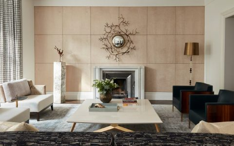 Design Hubs Of The World – Amazing Interior Designers From Dublin ft interior designer Design Hubs Of The World – Amazing Interior Designers From Dublin Design Hubs Of The World     Amazing Interior Designers From Dublin ft 480x300